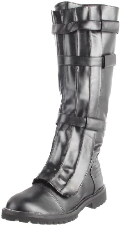 Pleaser Walker-130 - Botas Hombre  Zapatos de moda en línea Obtenga el mejor descuento de venta caliente-Descuento más grande