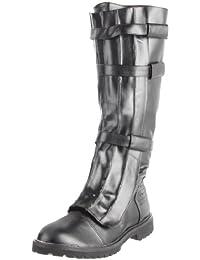Pleaser WAL130, Stivali Alti Uomo