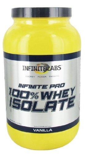 infinite-labs-infinite-pro-100-whey-isolate-vanilla-2-lbs-by-infinite-labs-english-manual