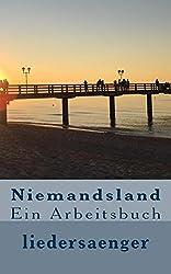 Niemandsland: Ein Arbeitsbuch