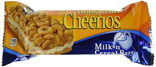 general-mills-honey-nut-cheerios-milk-n-cereal-bars-6-count-85oz-box-pack-of-4