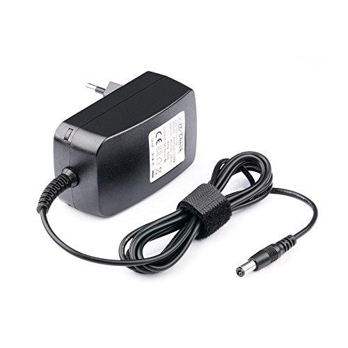 KesCom 5V Adattatore Spina/Caricatore/Adattatore per Cisco VOIP Telefoni dispositivi PA100-EU PA100psac10r di 050