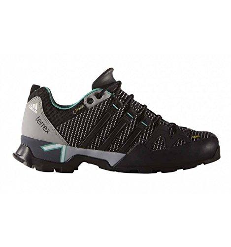 Terrex Scope GTX W's Schuhe