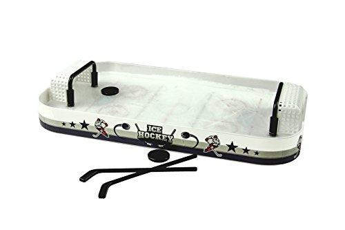 Emporium PP4243 - Hockey sobre Hielo
