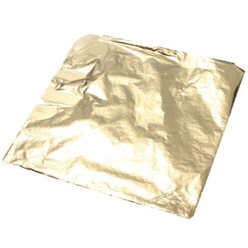 hojas-de-cobre-sodialr100-hoja-de-imitacion-de-oro-de-cobre-de-14-x-14-cm-para-trabajo-del-arte-dora