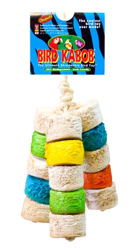 bird-kabob-chiquito-chew-toy