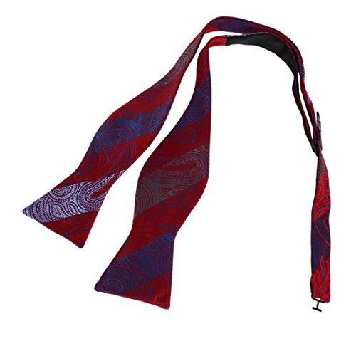 dba7b17d-estilo-de-regalo-rojo-con-dibujos-autrnomos-atada-bowtie-adultos-idea-del-regalo-del-da-de-