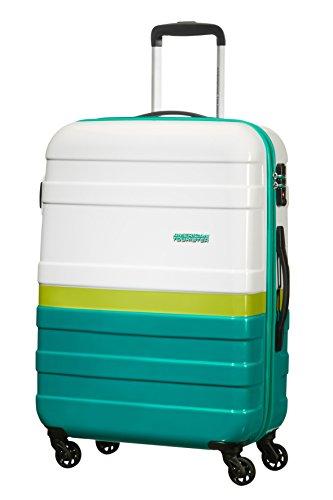 american-tourister-67113-5462-pasadena-spinner-m-fl-maleta-575-litros-varios-colores