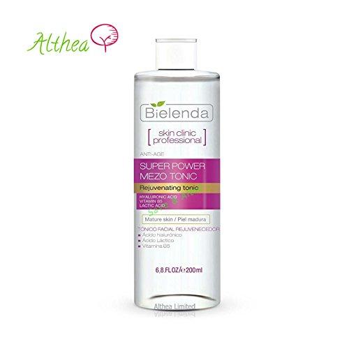 bielenda-professional-skin-clinic-anti-age-rejuvenating-face-toner-200-ml