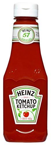 heinz-ketchup-450-gr-pack-de-5