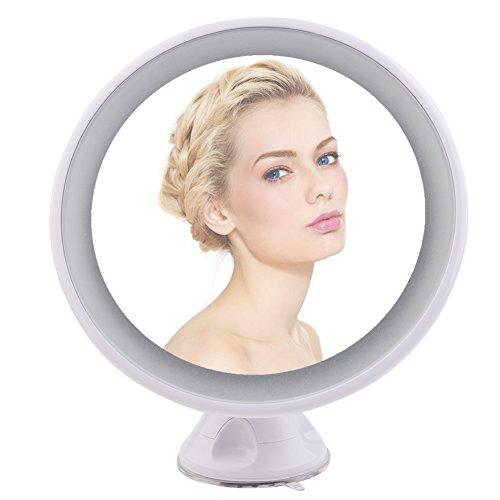 specchio-led-di-mingmei-eur-ingrandimento-7x-trucco-dello-specchio-di-bellezza-con-natural-white-led