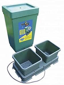 Autopot Easy2Grow 2 Pot Kit