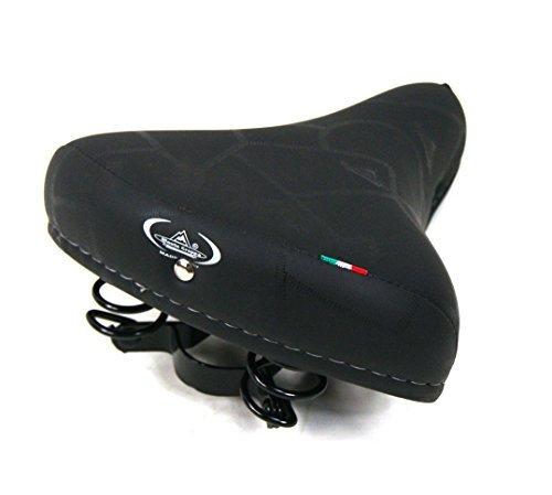 montegrappa-sillin-con-muelles-ideal-bicicleta-graziella-holanda-city-bike-color-negro