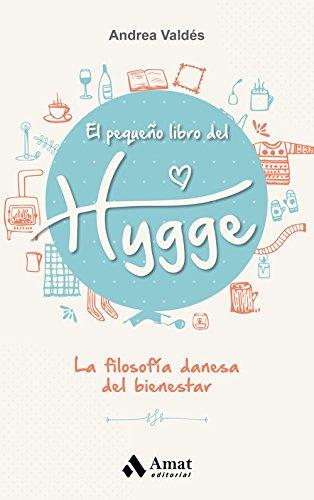 Descargar Libro El pequeño libro de Hygge de Andrea Valdés