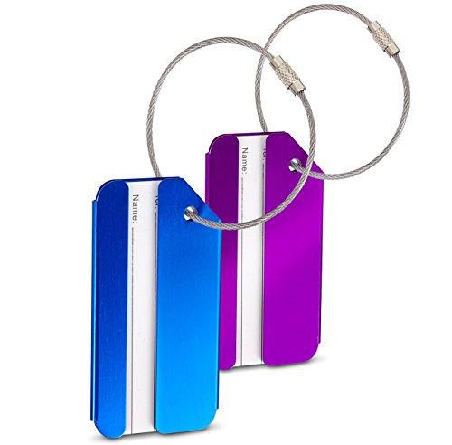 swissona-2-stuck-gepackanhanger-fur-reisegepack-in-blau-und-lila-aus-robustem-metall-2-jahre-zufried