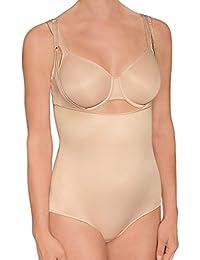 Felina - Body - Femme beige sable