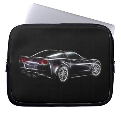 christmas-gifts-for-mom-116-12-inch-chevy-chevrolet-corvette-car-laptop-sleeve-cute-notebook-compute