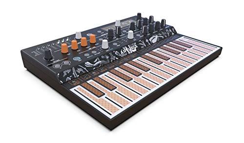 Arturia MicroFreak | paraphoner Synthesizer | Micro-Freak | NEU