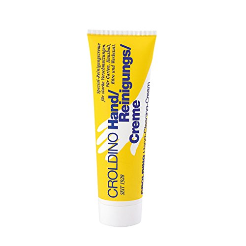 Croldino 01 000110 Handreinigungscreme, 100 ml