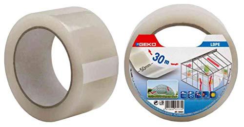 1 Stück RIPARA SERIE GEKO MM 50 X 30 MT -