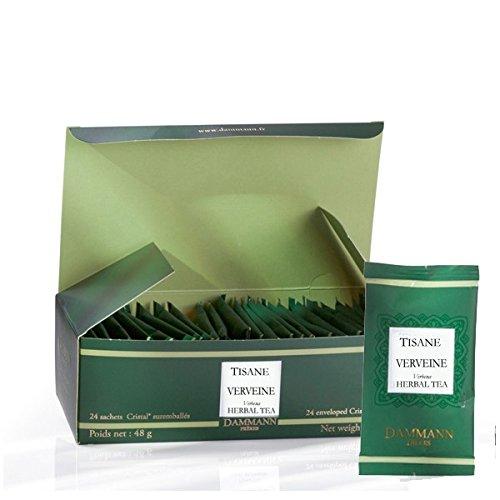 dammann-freres-verbena-infusion-24-wrapped-envelopped-tea-bags