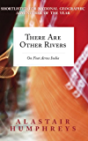 There Are Other Rivers (English Edition)