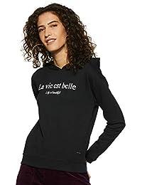 Pepe Jeans Women's Sweatshirt