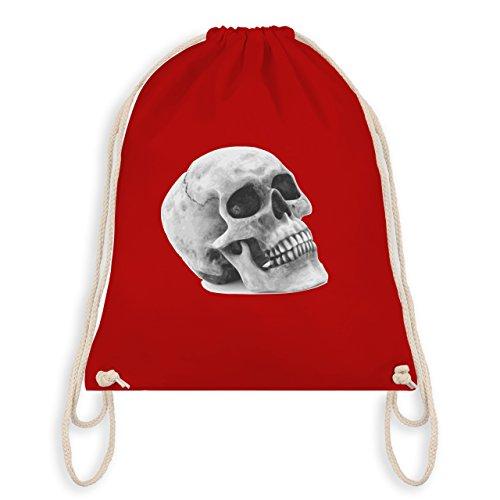 Piraten & Totenkopf - Totenkopf Skull - Unisize -