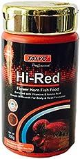 Taiyo HI - Red Fish Food, 100 g