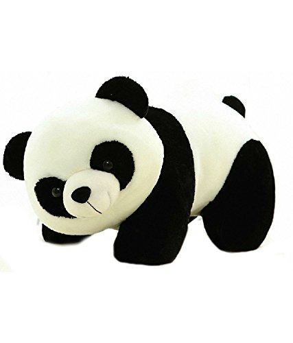 Deals India Panda Soft toy 40 cm