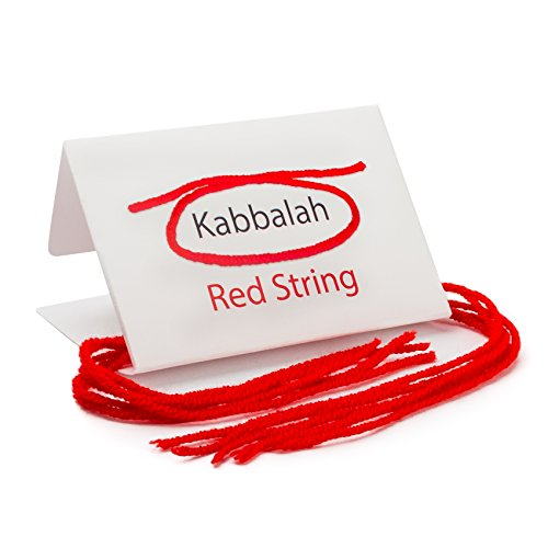 pack-of-5-original-kabbalah-red-string-evil-eye-protection-bracelet-from-rachels-tomb