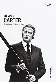 Carter par Ted Lewis