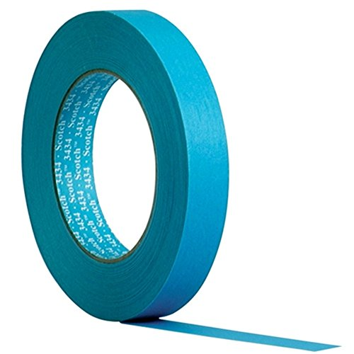 3m-scotch-cinta-adhesiva-resistente-al-agua-color-azul-25-mm-x-50-m-paquete-de-36-rollos