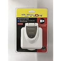 Furrion - Einspeisungsstecker, Kunststoff - 230 V - 32 A