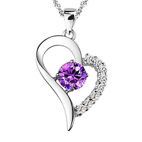 sjs-collection-forever-in-my-heart-rhodium-plated-sterling-silver-necklace-w-9-aaa-cubic-zirconia-di