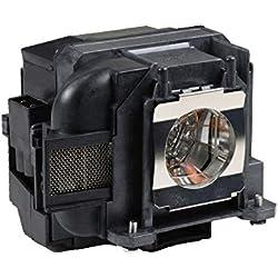 41BsAgsZSRL. AC UL250 SR250,250  - Epson EB-W28, il primo videoproiettore portatile con connettività basata su codice QR