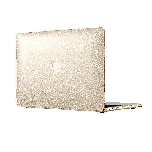 speck-smartshell-glitter-macbook-pro-2016-13-13-notebook-cover-or-sacoches-dordinateurs-portables-33