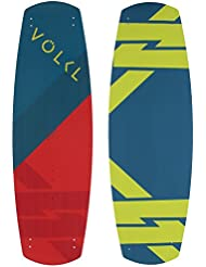 Völkl Squad Ltd Wakeboard