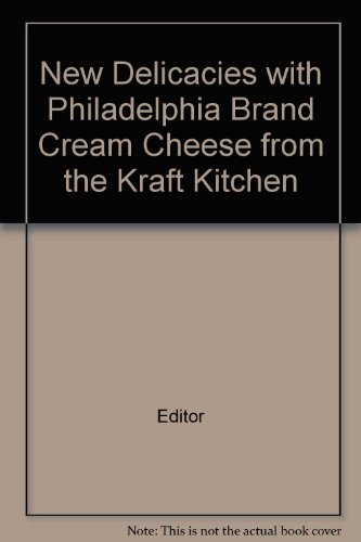 new-delicacies-with-philadelphia-brand-cream-cheese-from-the-kraft-kitchen