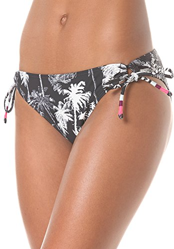 roxy-plenty-of-palms-bikini-bottoms-bas-de-bikini-femme-xs-noir
