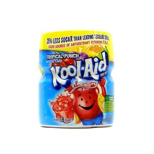 kool-aid-tropical-punch-19-oz-538g-tub-1