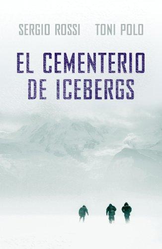 el-cementerio-de-icebergs-exitos