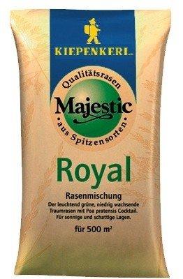 majestic-4000159619302-royal-rasen-10-kg