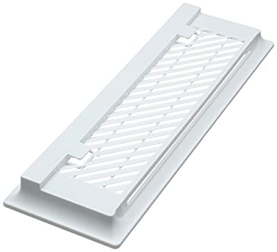 Gioteck VC1 White Vertical Stand (Xbox One S)