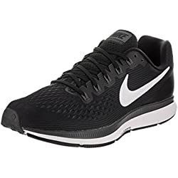 new style 064e3 0eefb Nike Air Zoom Pegasus 34 Hombres Running 880555 Sneakers Turnschuhe (UK 9  US 10 EU