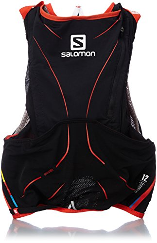 salomon-s-lab-advanced-skin-backpack-pack-of-12-black-red-x-small-small