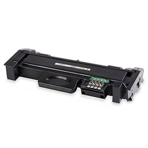 Kineco Toner für Samsung Xpress SL-M2675FN/XEC - 3