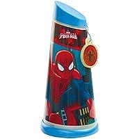 Spider-Man - GoGlow-Taschenlampe und Nachtlicht