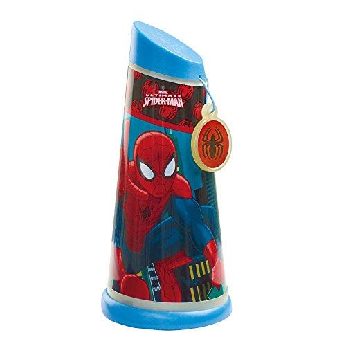goglow-274spe-spiderman-tilt-torch