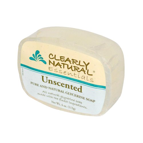 clearly-natural-unscented-soap-120-ml